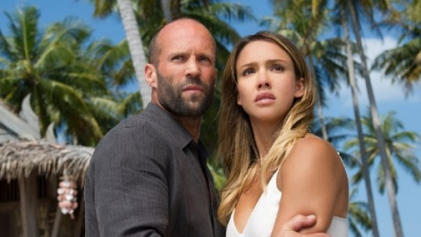 Film Mechanic: Resurrection
